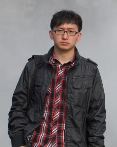陈金鑫-改